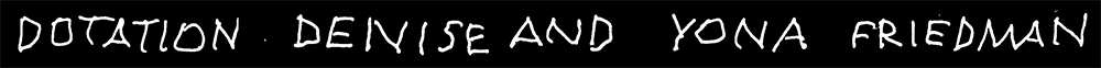 DOTATION_logo@2x